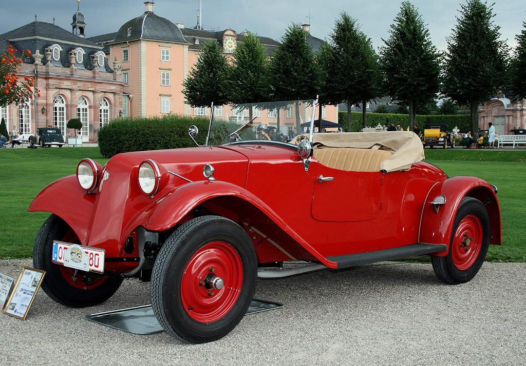 Renovet Veter 225 N Jako Nov 253 Tatra 57 Sport
